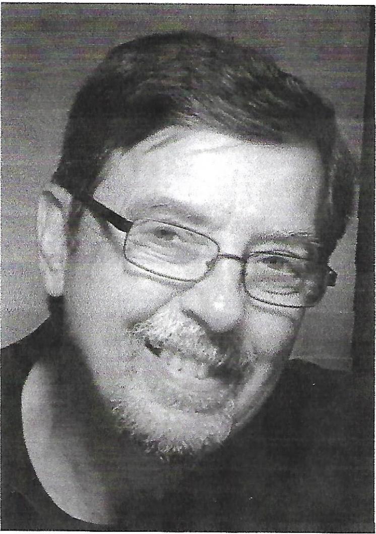 Ulrich Kleinschmidt