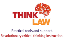 ThinkLaw logo