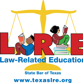 Law-Related Education